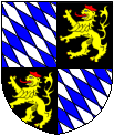 File:Arms-Palatinate.png