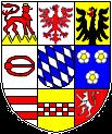 File:Arms-Löwenstein-Wertheim.png
