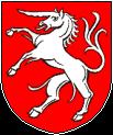 File:Arms-SchwäbischGmünd.png