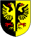 File:Arms-Kempten1488.png