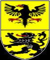 File:Arms-Duren.png