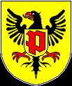 File:Arms-Pfeddersheim.png