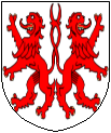 File:Arms-Rechberg.png