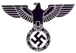 File:Nazi Eagle.png