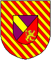 File:Arms-Baden1806-1830.png
