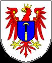 File:Arms-Brandenburg.png