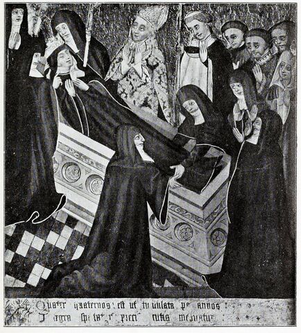 File:Translation of Saint Æthelthryth.jpg