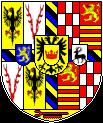 File:Arms-Schwarzburg-Sonderhausen1.png