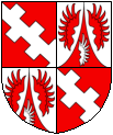 File:Arms-Ortenburg2.png