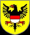 File:Arms-Reutlingen.png