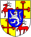 File:Arms-Gleichen2.png