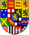 File:Arms-Nassau-Duchy.png