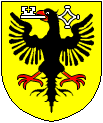 File:Arms-BadWimpfen.png