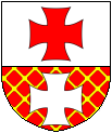 File:Arms-Elblag.png