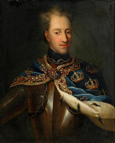 File:Karl (Charles) XII of Sweden.png