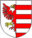 File:Arms-Magdeburg-Burgrave1.png
