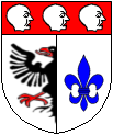 File:Arms-Wangen.png