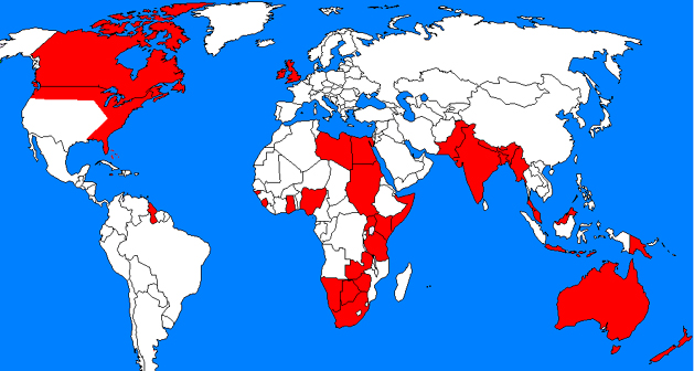 File:Map of the British Empire.jpg