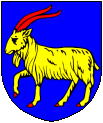 File:Arms-Istria.png