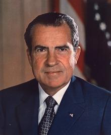 File:Richard M. Nixon, ca. 1935 - 1982 - NARA - 530679.tif.jpg