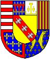 File:Arms-Lorraine1473-1508.png