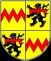 File:Arms-Manderscheid1400s.png