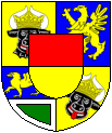 File:Arms-Mecklenburg1400s.png