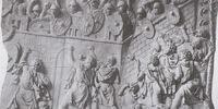 Trajan's Dacian Wars