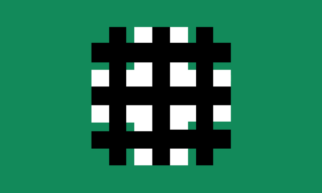 File:Flag of the Legionary Movement.png