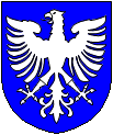 File:Arms-Schweinfurt.png