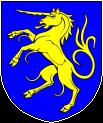 File:Arms-GiengenBrenz.png