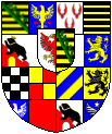 File:Arms-Anhalt-Zerbst.png