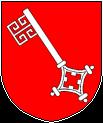 File:Arms-Bremen.png