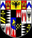 File:Arms-Khevenhuller-Metsch.png
