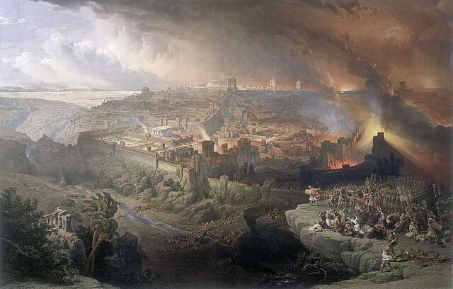 File:Jerusalem-destruction-70-ad-painting-by-roberti.jpg