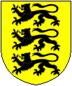 File:Arms-Hohenstaufen.png