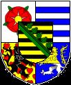 File:Arms-Saxe-Altenburg.png