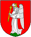 File:Arms-Engelberg-Abbey.png