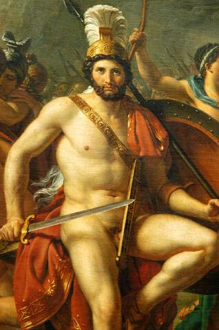 File:Leonidas, king of sparta.jpg