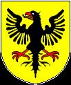 File:Arms-HolyRomanEmpire-pre1368.png