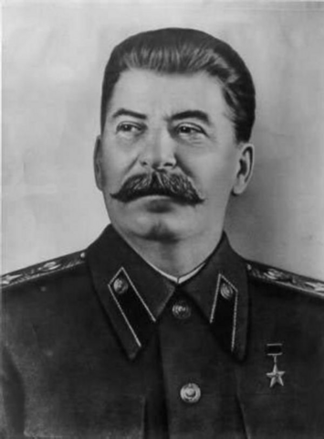 File:Joseph Stalin.png