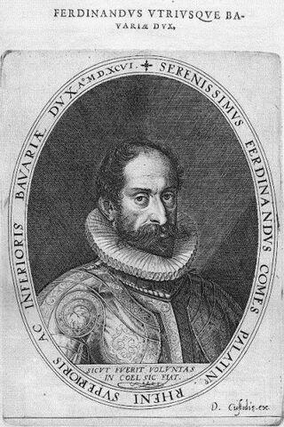 File:Ferdinand of Bavaria of Cologne.jpg