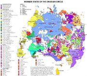 Map-GHRECircle-Swabialabelled