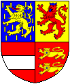 File:Arms-Nassau-Dillenburg1557.png
