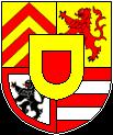 File:Arms-Hanau-Lichtenberg.png