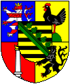 File:Arms-Saxe-Meiningen.png