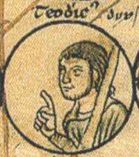 File:Thierry I of Lorraine.jpg