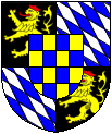 File:Arms-Palatinate-Simmern.png