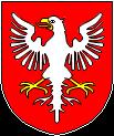 File:Arms-FrankfurtMain.png
