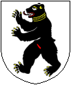 File:Arms-Ursberg-Abbey.png